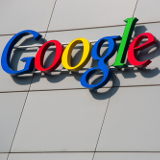 google and the smart grid thumb