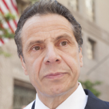 governor cuomo new york energy thumb
