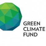 US Financial Support of Green Climate Fund is in America's Interest