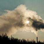 On Climate Change: U.S. Should Act to Reduce Short-Lived Pollutants
