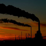 greenhouse gases climate target