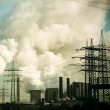 grid clean power plan thumb