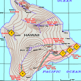 hawaii electric utility