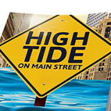 high tide book review
