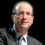 "Hollande's Proposed ""Cap"" on Nuclear Electricity Capacity"