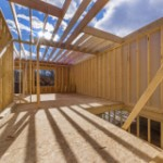 Manufactured Housing: A Strong Consensus for Energy Savings and Affordability