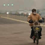Rising Pollution in the Developing World: Is India a Climate Protection 'Wild Card'?