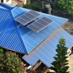 India's Lack of Wholesale Markets and Grid Investment Could Hinder Renewables Commitments