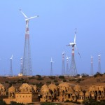 Energy Development in India: Why No One is Happy with Bidding Process