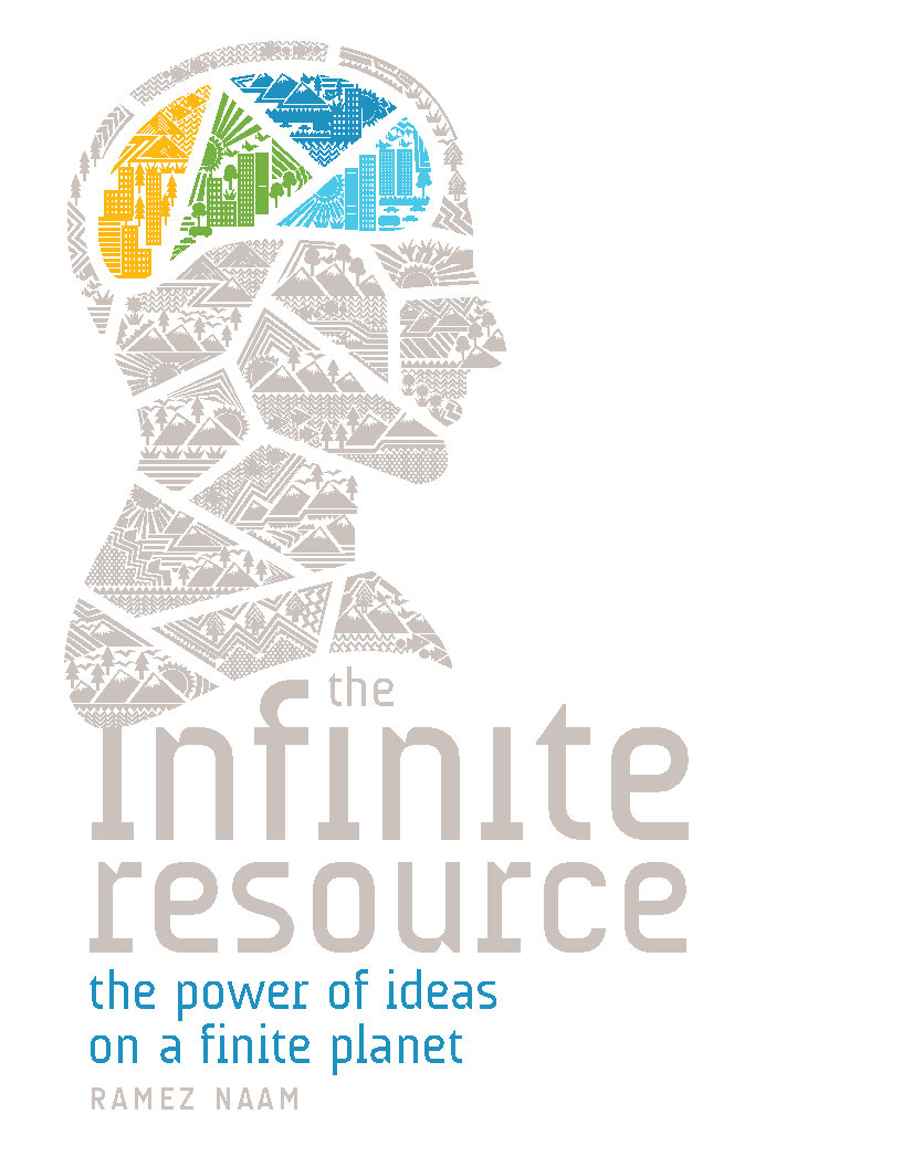 infinite-resource-final-cover-96dpi