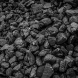 international coal finance thumb