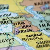 iraq syria oil contagion thumb