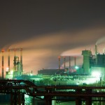 Energy Facts: Fossil Fuels Replace Nuclear in Japan