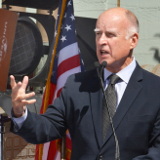 jerry brown energy proposal thumb