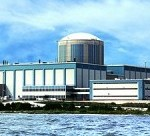 Nuclear Energy: What Does Kewaunee's Future Hold?