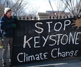 keystone xl climate change-thumb
