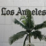 LA Times Won't Publish Letters Pushing Climate Denial, Other 'Errors Of Fact'