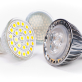 led bulbs thumb