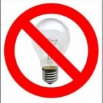 Obtain and Maintain a Social License to Operate, or Turn Out the Lights