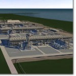 Energy Department Authorizes Freeport LNG Exports