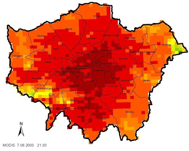 london_heat_map