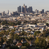 los angeles energy efficiency thumb