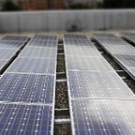 $60 Million More For Low Cost Solar Energy