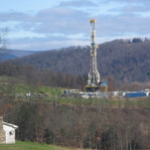 US Shale Myths and European Market Reality