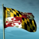 Energy Benchmarking Goes Countywide in Maryland