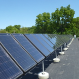 massachusetts solar agreement