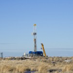 EPA Gets Started on Curbing Heat-Trapping Methane from Oil and Gas Operations