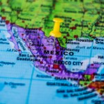 Mexico Issues Clean Technologies and Fuels Strategy, Including for Wind Energy