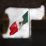 mexico energy reform thumb
