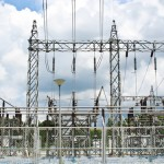 DOE Announces Grid Modernization R&D Projects, Partners, and Funding