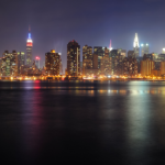 One Year Following Sandy, Go Out And Create A (Micro)grid You Can Be Proud Of