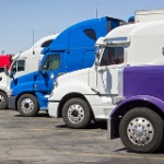 Could Natural Gas Fuel a Trucking Revolution?