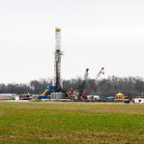 natural-gas-fracking-boom-300x154