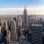 New York's Next Step in Cutting Carbon from Buildings