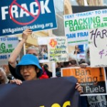 New York Fracking Ban Throws Peer Review Under the Bus
