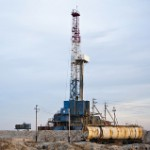 NY High Court's Local Ban Decision is No Basis for Greenlighting Fracking