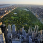 Sustainability Planning in New York City: Let's Build on the Path-Breaking Work of the Bloomberg Team