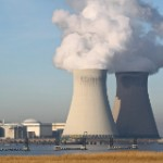 Nuclear and Renewables Shared Goal and Comparative Costs