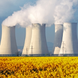 nuclear energy overview thumb