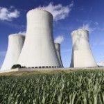 Why I Believe that Nuclear Energy is the Safest Form of Energy