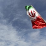 Implications of Nuclear Agreement With Iran
