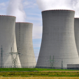 nuclear power breakthrough thumb