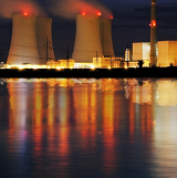nuclear power facts thumb