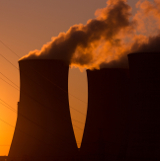 nuclear power plant closure thumb