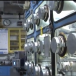 Recycling Used Nuclear Fuel – [Video]
