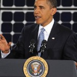 3 Ways the White House is Supporting a Solar America